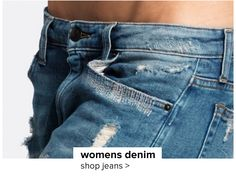 Get 4.2% Cash Back on Joes Jeans for Womens when you sign up with DealAction.com
