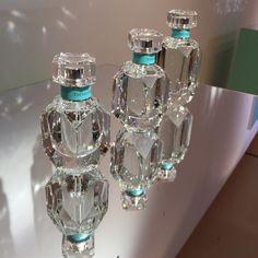 Resin Crafts, Jewellery Display, Perfume Bottles, Water Bottle, Fragrance, Cosmetics, Cool Stuff, Glass, Handmade