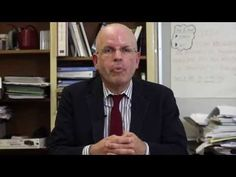 Video: Twelve Minutes Of Me Talking About Helping Students Motivate Themselves | Larry Ferlazzo's Websites of the Day…