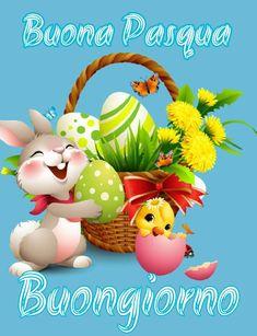 480 Idee Su Buona Pasqua Nel 2021 Pasqua Cartolina Di Pasqua Immagini
