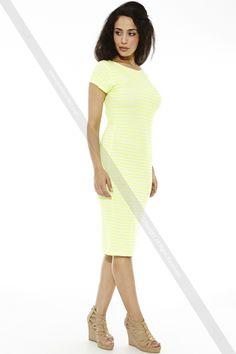 Wholesaler of fashion cloths, urban cloths, accessories, men's fashion cloths, bag's, shoes, jewellery from #Fashions #First #Women www.fashions-first.co.uk