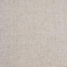 Rayon Archives - Lowry Fabrics