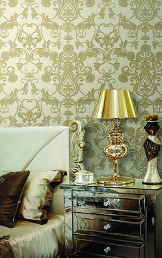 While shopping for the wallpapers for your house and room, you are presented with a number of choices. When you are browsing the wallpapers with the company like Ultrawalls, you will find each one better than the other