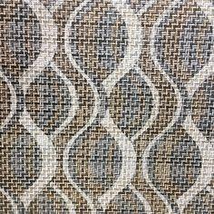 From Ege Seramik #tiles with tactile textural and timeless #patterns! // #archilovers #architettura #Coverings2017 #designhounds #designinterior #designinspiration #designdeinteriores #homeinterior #homedesign #instadecor #interiordesign #interiors #interiorinspo #idcdesigners #tileometry #tiles #tiled #tiledesign #tilelove #tilestyle #tileaddiction #walltiles