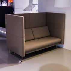 tila-tuote-26 Sofa, Couch, Showroom, Interior, Furniture, Home Decor, Settee, Settee, Decoration Home