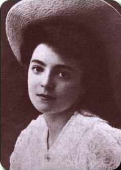 Nelly Sachs – Wikipedia