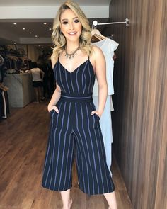 Summer Fashion Outfits, Trendy Outfits, Cool Outfits, Girl Fashion, Fashion Dresses, Romper Outfit, Jumpsuit Dress, I Dress, Playsuit