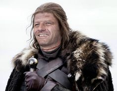 WESTEROS – Everyon's favorite patriarch and former Hand of the King, Ned Stark is to return to Game of Thrones next episode, following a surprise announcement by actor Sean Bean. Ned Stark played by Sean Bean is to return to Game of Thrones on Sunday's episode: 'Waking Ned'. Bean spoke with Studio Exec EXCLUSIVELY about his …