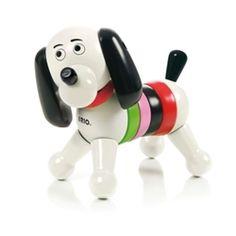 Puck by BRIO , BRIO Stacking toy