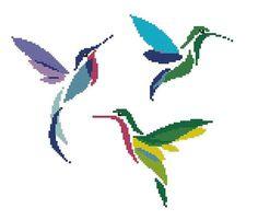 #Birds - #Asian Bird Designs -