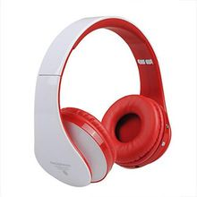 Hands Free Wireless Bluetooth Headphones Support SD Card +FM Best Hifi Stereo Cordless Earphones Foldable Headset For iphone     Tag a friend who would love this!     FREE Shipping Worldwide     #ElectronicsStore     Get it here ---> http://www.alielectronicsstore.com/products/hands-free-wireless-bluetooth-headphones-support-sd-card-fm-best-hifi-stereo-cordless-earphones-foldable-headset-for-iphone/