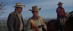 david carary as lamare dean    Hombre - Internet Movie Firearms Database - Guns in Movies, TV and ...