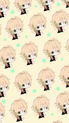 Read Nanatsu No Taizai 2 from the story Fondos de Pantalla Anime ヽ(^o^ )^_^ )ノ by (Rex-Lombardi) with reads. Film Anime, Me Anime, Anime Wolf, Anime Angel, Anime Demon, Otaku Anime, Kawaii Anime, Anime Art, Seven Deadly Sins Anime
