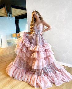 Slay my look creates the finest boho and bohemian Blush Dresses, Ball Dresses, Elegant Dresses, Pretty Dresses, Ball Gowns, Prom Dresses, Formal Dresses, Wedding Dresses, Mini Dresses
