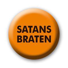 Satansbraten - Tour de Ruhr, Reisen und Veranstaltungen im Ruhrgebiet