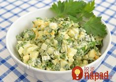 21198-kolac-sa-makom-i-visnjama-1-496x350 Pesto, Potato Salad, Salads, Health Fitness, Potatoes, Ale, Treats, Ethnic Recipes, Food