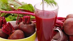 The benefits of beets or red beets The most important element in the http://sitehealthfitness.blogspot.com/2015/05/health-benefits-of-beets.html