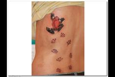 19870-the-frog-tattoo-in-picture-is-of-a-tree--tattoo-design-1440x960 ...