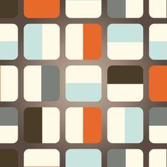 Be Diff - Estampas geométricas | Estampa_05.jpg by bediff