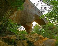 8 Natural Wonders in Plain Sight in Kentucky