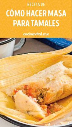 Mexican Food Recipes, Ethnic Recipes, Empanadas, Tex Mex, Vegan Vegetarian, Tapas, Food And Drink, Cooking Recipes, Meals