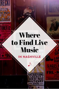Mercy Lounge Nashville, Nashville Downtown, Music City Nashville, Visit Nashville, Travel List, Travel Deals, Natchez Trace, Cmt Music Awards, Marijuana Art