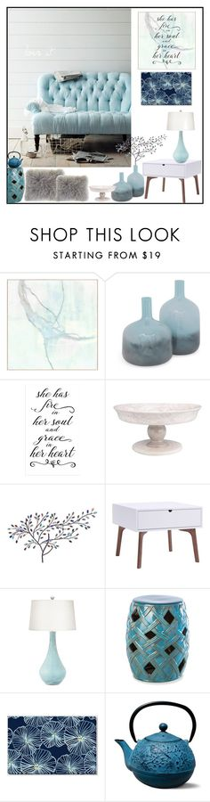 """Love It Simple"" by loveartrecyclekardstock ❤ liked on Polyvore featuring interior, interiors, interior design, home, home decor, interior decorating, Mitchell Gold + Bob Williams, Simple Life, Upton Home and Pacific Coast"