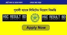 Pubali Bank Limited announced job circular for Senior Officer, Officer Trainee Assistant Teller. Get the Latest Job Circular of Pubali Bank from here. Job Circular, Bank Jobs, February, How To Apply