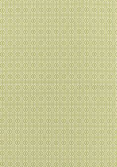 JELENA, Green Apple, W735340, Collection Woven 6: Geometrics 2 from Thibaut
