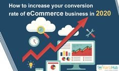 How to increase your conversion rate of eCommerce business in 2020 by using Multi Channel Ecommerce Software MultiChannel eCommerce selling Ecommerce Websites, Ecommerce Software, Online Sales, Did You Know, Online Marketing, Countries, Conversation, United States, Internet