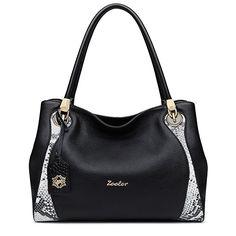 da6db132f7 661 Best ~ Designer handbags ~ images in 2019