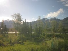 Alaska (Parte 1)