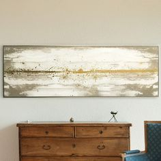 """You'll love the """"Dancing with the Sun"""" Gold Foil Framed Graphic Art on Canvas at Wayfair.ca - Great Deals on all Décor  products with Free Shipping on most stuff, even the big stuff."""