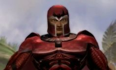 Magneto Marvel Games, Comic Boards, Marvel Comics, Board Games, Darth Vader, Poster, Fictional Characters, Tabletop Games, Fantasy Characters