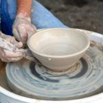 kaliente-glina-dorosly-ceramika-wilanow