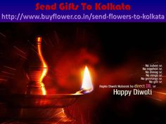 Mid Night Delivery is also Available. 24 7 Delivery, Online Florist, Send Flowers, Happy Diwali, All Family, Flower Delivery, Beautiful Flowers, Sweets, Website