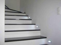 granitowe schody wewnętrzne