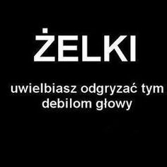 Ludziom też Very Funny Memes, Wtf Funny, Funny Jokes, Sad Quotes, Life Quotes, Polish Memes, Funny Mems, Turu, Happy Photos