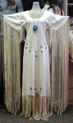 Native American Bridal Gowns | Native American Stuff