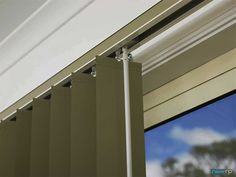 21 Best White Trim Dark Blinds Images On Pinterest