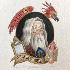 Harry Potter Fan Art, Bijoux Harry Potter, Harry Potter Portraits, Harry Potter Sketch, Harry Potter Painting, Harry Potter Stickers, Harry Potter Icons, Harry Potter Drawings, Harry Potter Tumblr