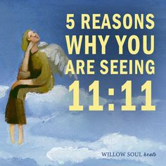 5 Reasons Why You Are Seeing – The Meaning of 1111 life path calculator life path how to date of birth guide life challenge numbers life path 9 life path calculator life path how to life path number life path relationships life path spiritual Angel Number Meanings, Angel Numbers, Life Challenge, Number 1111, Leadership Personality, 5am Club, Soul Healing, Meaning Of Life, Spiritual Meaning Of 1111
