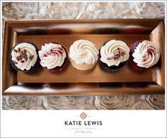 Katie Lewis Photography, Inc.