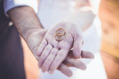 """Family Relationships: Never say """"I am going to divorce!"""" - The Catalog of Good Deeds Marriage Meaning, Ready For Marriage, Passionate Person, Islamic Dua, Lost Love, Divorce, Orthodox Christianity, Influenza, Relationships"""