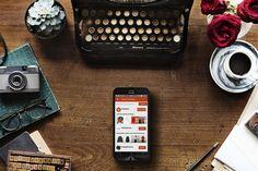 Dove comprare e vendere oggetti Vintage on line con una App. Si chiama Vintag ed è un mercatino social dove appassionati condividono la passione per il Vintage.