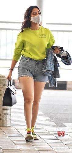 Bollywood Bikini, Bollywood Girls, Bollywood Actress Hot Photos, Beautiful Bollywood Actress, Actress Photos, Hot Actresses, Indian Actresses, Tamanna Hot Images, Alia Bhatt Photoshoot