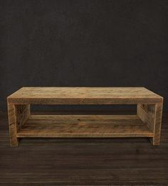 Reclaimed-coffee-table-1377013444
