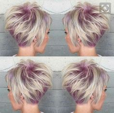 Love love love this cut!