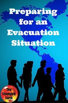 for an situation. fiction meets fact on The Changing Earth Author Sara F. Hathaway presents ch 22 of Day After Disaster. Homestead Survival, Survival Prepping, Survival Skills, Survival Hacks, Hurricane Preparedness, Disaster Preparedness, Evacuation Plan, Emergency Preparation, Emergency Supplies
