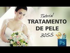 Tratamento de Pele Nivel Boss - Letra na Foto - YouTube